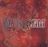Little Angels - Jam (2 CD's)