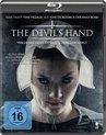 The Devil's Hand (Blu-Ray)