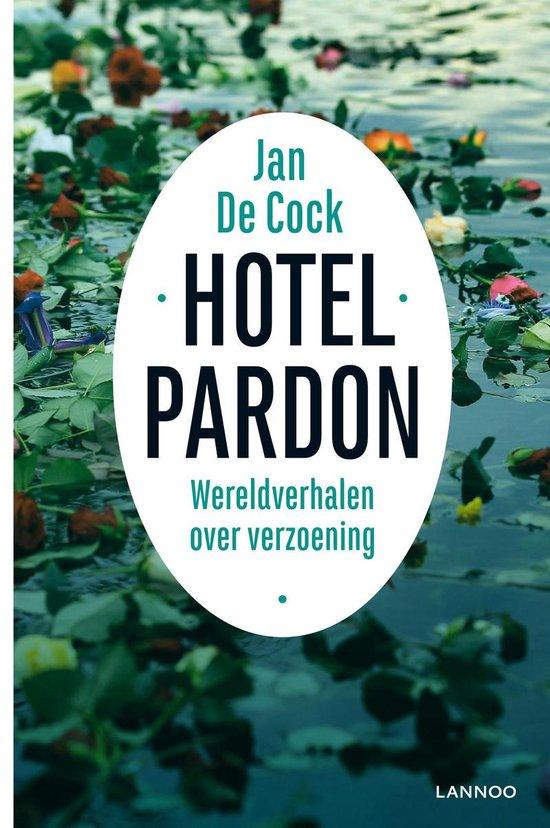 Hotel Pardon - Jan de Cock |