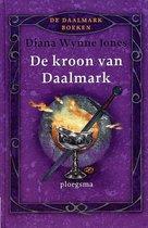 De Kroon Van Daalmark