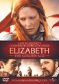 Elizabeth: The Golden Age (D)