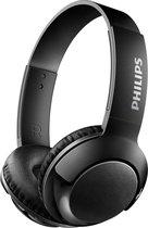Philips SHB3075 - Draadloze on-ear koptelefoon - Zwart
