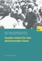 Soziale Arbeit fur den Aktivierenden Staat
