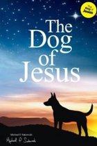Dog of Jesus