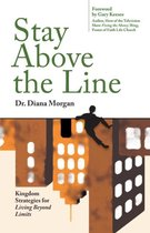 Stay Above the Line