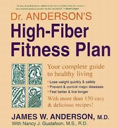 Dr. Anderson's High-Fiber Fitness Plan