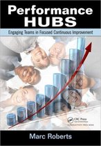 Performance Hubs