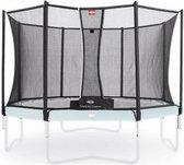 BERG Trampoline Veiligheidsnet Comfort - 300 cm
