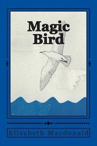 Magic Bird