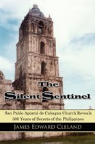 The Silent Sentinel