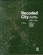 Recoded City