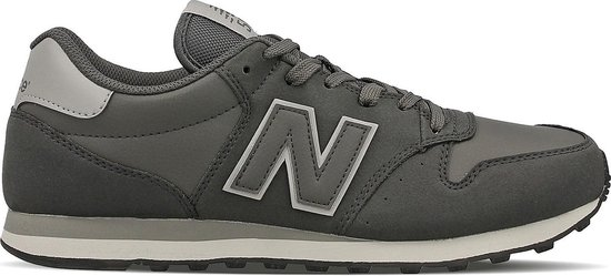 New Balance - 500 - Heren - maat 42.5