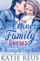 O'Connor Family Series Collection