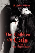 The Children Of Cain