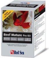 Red Sea Reef - Mature Pro Kit