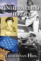 Unheralded Heroes