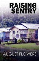 Raising Sentry