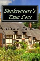 Shakespeare's True Love
