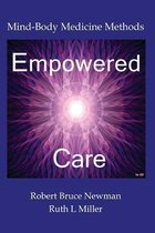 Empowered Care