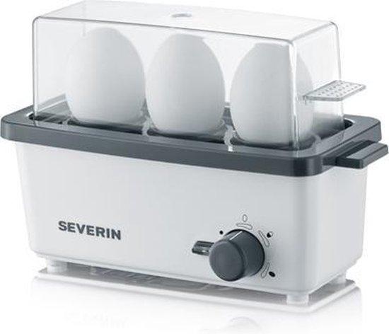 Severin EK 3161 - Eierkoker