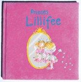 Prinses Lillifee Luisterboek