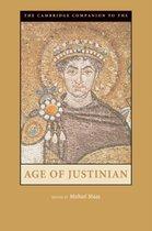 Cambridge Companions to the Ancient World