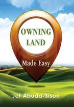 Owning Land Made Easy