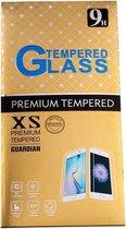 Xiaomi Mi 5 Premium Tempered Glass - Glazen Screen Protector