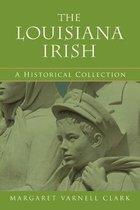The Louisiana Irish