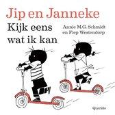 Jip en Janneke - Kijk eens wat ik kan