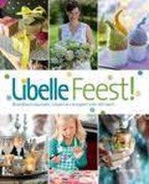 Libelle Feest!