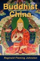 Buddhist China