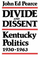 Divide and Dissent