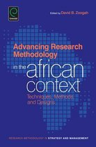 Advancing Research Methodology in the African Context