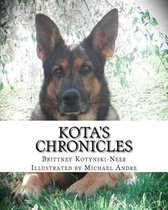 Kota's Chronicles