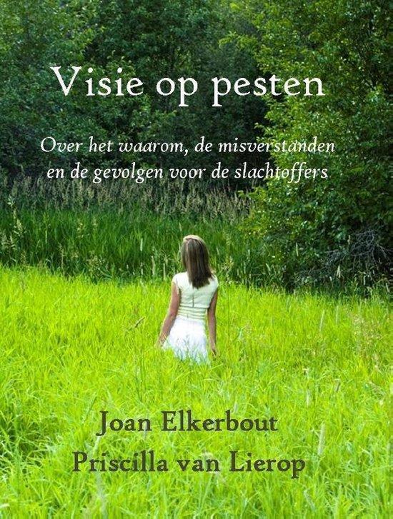 Visie op pesten - Joan Elkerbout |