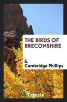 The Birds of Breconshire
