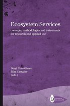 Ecosystem Services: concepts, methodologies and instruments for research and applied use