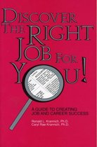 Discover the Right Job for You!