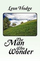 The Man Who Wonder