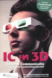 IC in 3D