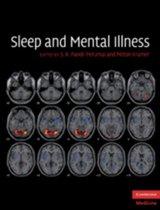Sleep and Mental Illness