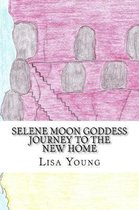 Selene Moon Goddess Vol. II