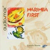 Marimba First