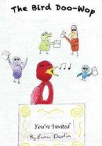 The Bird Doo-Wop