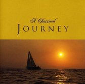 A Classical Journey