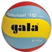 Gala jeugdvolleybal de meest gebruikte bal voor kinderen tot 10 jr