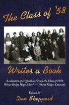 The Class of '58 Writes a Book