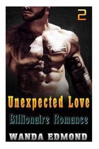 Unexpected Love (Book 2)