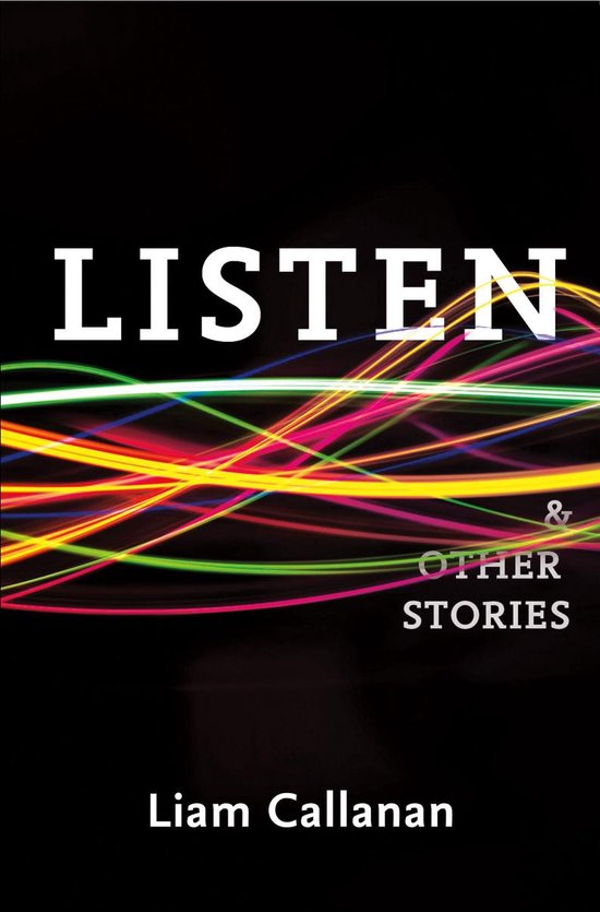 Listen & Other Stories